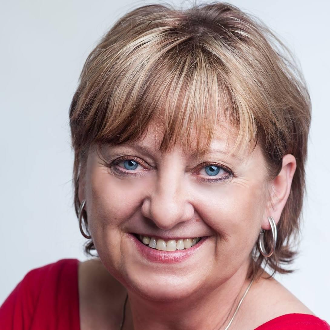 Dagmar Romková